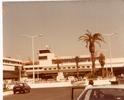 Thumbnail airport