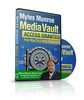 Thumbnail Myles Munroe-Discovering Your Personal Distiny