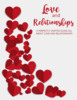 Thumbnail ebook on love and dating