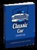 Thumbnail classic cars Expertise