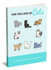 Thumbnail For The Love Of Cats