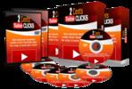 Thumbnail 2 Cents Tube Clicks Video Series