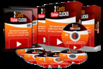 Thumbnail 2 Cents Tube Clicks ( Advanced edition ) Video Series