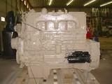 cummins Diesel Engine Manual 2390 pages