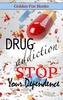 Thumbnail Drug addiction STOP your dependence