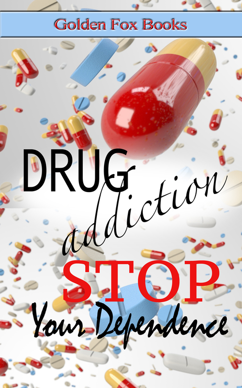 Pay for Drug addiction STOP your dependence