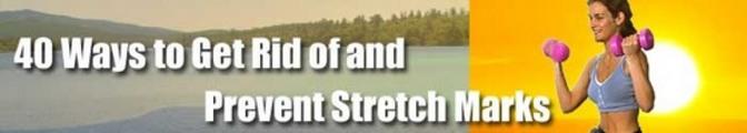 Thumbnail Lose Stretch Marks-Naturally