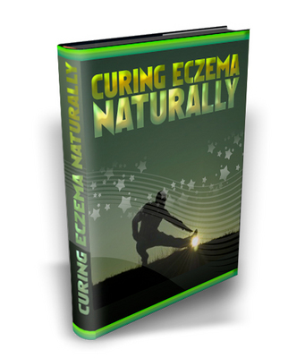 Pay for Cure For Eczema