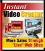 Thumbnail Instant Video Creator ¡Guaranteed!