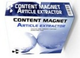 Thumbnail Content Magnet  ¡GUARANTEED!
