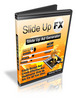 Thumbnail Slide Up FX - Slide Up Ad Generator ¡GUARANTEED!