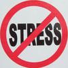 Thumbnail Work Stress Fast Action Ideas ¡Guaranteed!