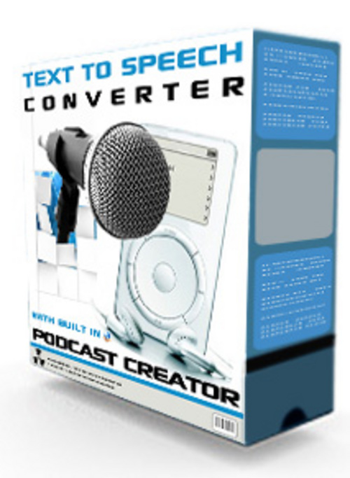 """Pay for Text To Speech Converter Guaranteed """"Full Version"""""""