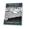 Thumbnail ArdmoreTablecloth Vintage Crochet pattern eBook (PDF)