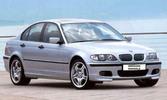 Thumbnail 1998-2005 BMW 3-Series (E46) 316, 318, 320, 325, 330 benzina Workshop Repair Service Manual in Italian