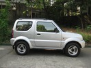 Thumbnail 1998-2013 Suzuki Jimny Workshop Repair Service Manual !EN-FR-DE-ES!
