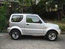 Thumbnail 1998-2013 Suzuki Jimny Workshop Repair Service Manual !EN-FR-DE-ES!