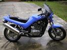 Thumbnail 1990-1993 Suzuki VX800 (VX800L/M/N/P) Motorcycle Workshop Repair Service Manual