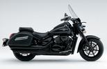 Thumbnail 1998-2000 Suzuki VL1500 (VL1500-W/X/Y) Intruder Motorcycle Workshop Repair Service Manual