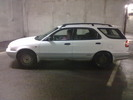 Thumbnail 1995-2002 Suzuki SY413, SY416, SY418, SY419 (Baleno/Cultus/Esteem) Workshop Repair Service Manual