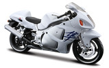 Thumbnail 1999-2000 Suzuki GSX-R1300 Hayabusa (GSX-R1300R-X/Y) Motorcycle Workshop Repair Service Manual