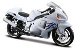 Thumbnail 1999-2000 Suzuki GSX-R1300 Hayabusa (GSX-R1300R-X/Y) Motorcycle Workshop Repair Service Manual