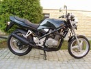 Thumbnail 1991-1993 Suzuki GSF400 Bandit Workshop Repair Service Manual