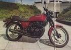 Thumbnail 1983-1985 Kawasaki Z400F/FII, Z500F, Z550F, GPz400/550 Workshop Repair Service Manual