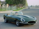 Thumbnail 1961-1970 Jaguar E-type (Series I & II) Workshop Repair Service Manual