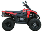 Thumbnail 2009 Polaris Scrambler 500 2x2, 4x4 ATV Workshop Repair Service Manual