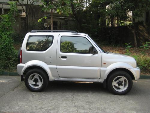 Pay for 1998-2013 Suzuki Jimny Workshop Repair Service Manual !EN-FR-DE-ES!