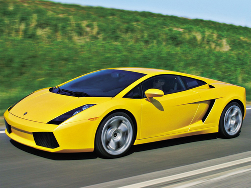 Pay For 2003 2008 Lamborghini Gallardo Wiring Diagram U0026 Parts Catalog