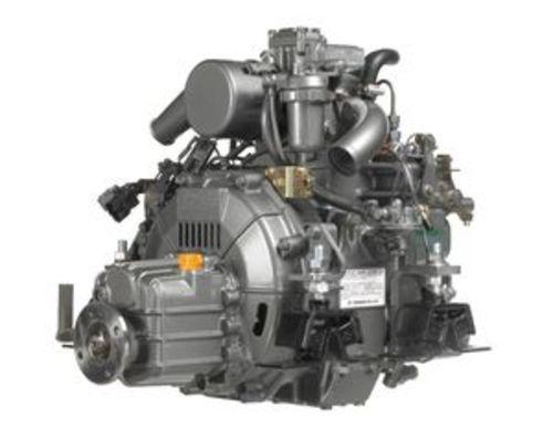Yanmar Marine Diesel Engine  1gm10 C   2gm20 F  C   3gm30