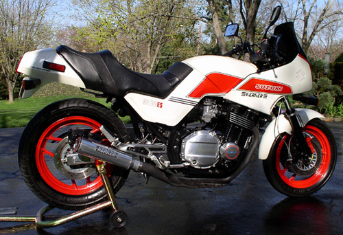 1983 1986 suzuki gsx750e es motorcycle workshop repair service manu rh tradebit com Owner's Manual Repair Manuals