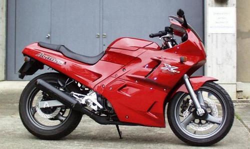 Pay for 1991-1994 Suzuki GSX250F (GSX250F-M/N/P/R) Across Motorcycle Workshop Repair Service Manual