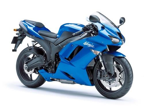 1995 2002 kawasaki zx600 636 zx 6r motorcycle workshop repair s rh tradebit com 2013 Zx6r Aftermarket Parts 2005 Kawasaki ZX600