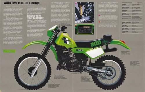 1989 1994 kawasaki kdx200 workshop repair service manual ❶ pay for 1989 1994 kawasaki kdx200 workshop repair service manual ❶ quality