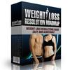 Thumbnail Weight Loss Resolution Roadmap