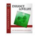 Thumbnail Enhance Love life