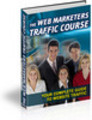 Thumbnail Web Marketers Traffic Course