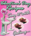 Thumbnail Romantic Valentines Day Recipes