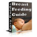 Thumbnail Breast Feeding Guide