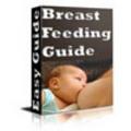 Thumbnail Breast Feeding Guide