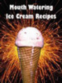 Thumbnail Mouth Watering Ice Cream Recipes