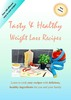 Thumbnail Tasty & Healthy weight loss recipes