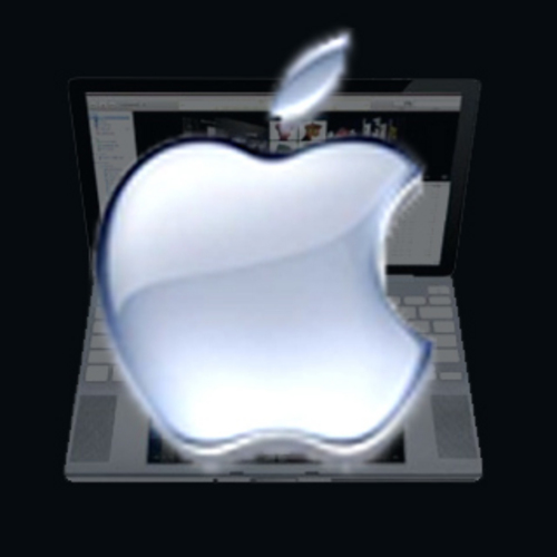 Pay for Apple MacBook Manual de servicio (en inglés)