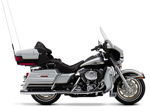 Pay for 1984-1998 Harley-Davidson Touring Evolution All Models Service Repair Manual (PDF Preview, Perfect for the DIY person!)