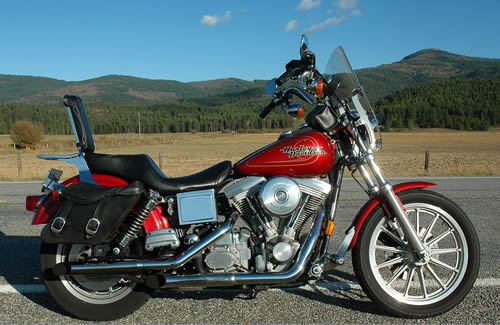 Pay for 1991-1998 Harley Davidson Dyna Glide FXD Motorcycles Service Repair Manual (PDF Preview, Perfect for the DIY person!)
