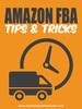 Thumbnail Amazon FBA Tips & Tricks