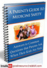 Thumbnail *New* Parents Guide to Medicine Safety with MRR*